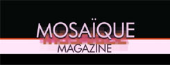 mosaique_magazine