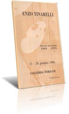 LAVORI_SU_CARTA_1994-1995