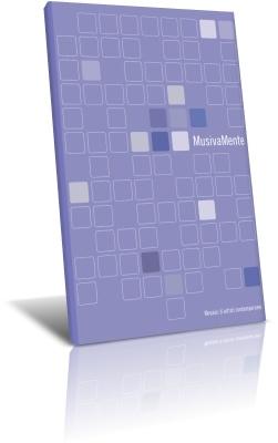 MusivaMente 2013