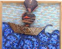 9-mareggiata adriatica cm 50 x 60x 6.jpg