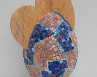 3-CUOVO, smalti marmi e cuore in marmo - Copia.jpg